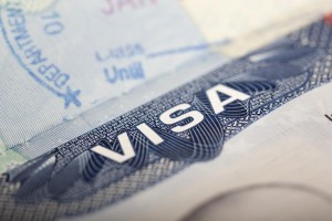 work-visas-and-the-new-indentured-servitude-L-vpjXYw