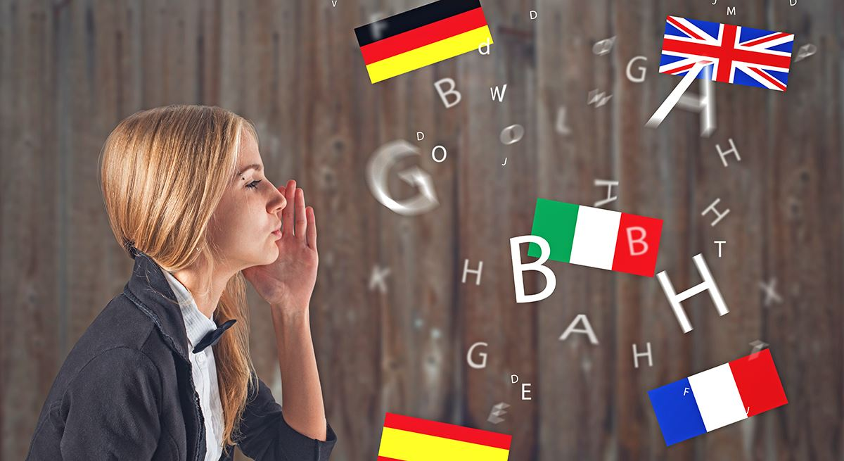 learning a foreign language in primary A comprehensive study of the teaching of foreign the best time to learn a secondary language is at the same time the primary learning a foreign language gives.